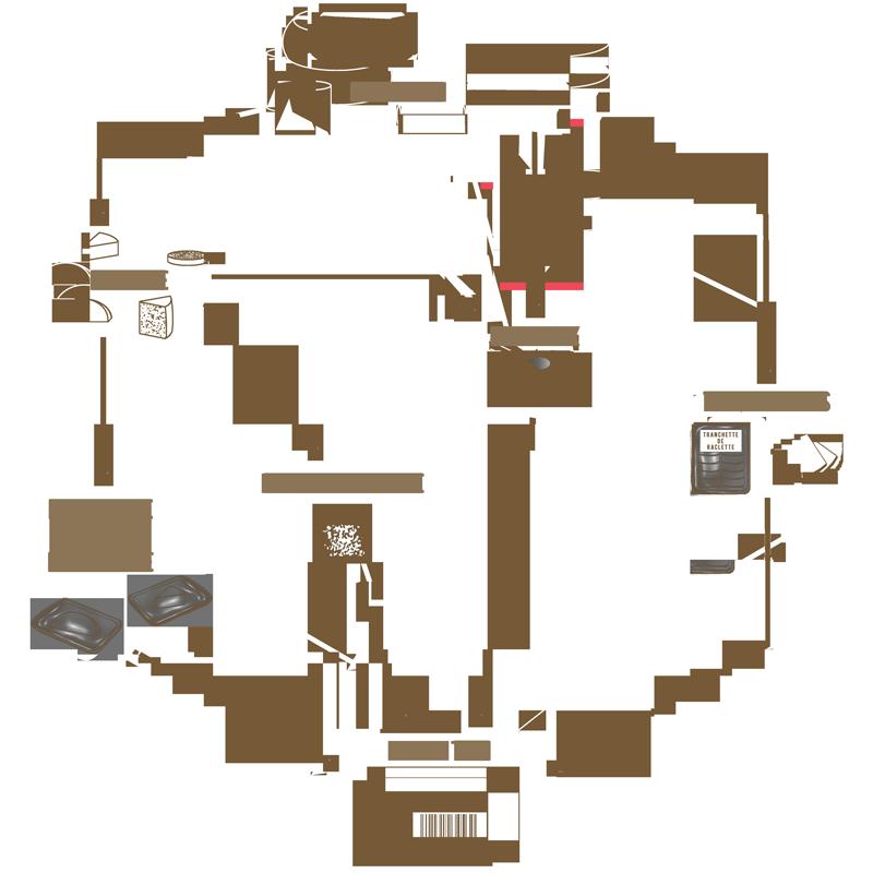 Processus mobile