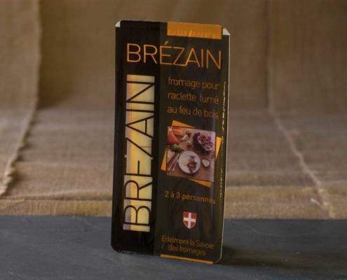 Brezain